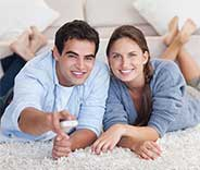 Blogs | Carpet Cleaning Moorpark