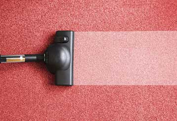 Low Cost Carpet Cleaning Company | Carpet Cleaning Moorpark CA