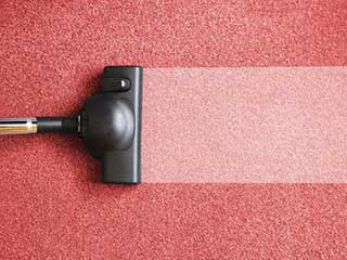Cheap Carpet Cleaning Company | Carpet Cleaning Moorpark CA