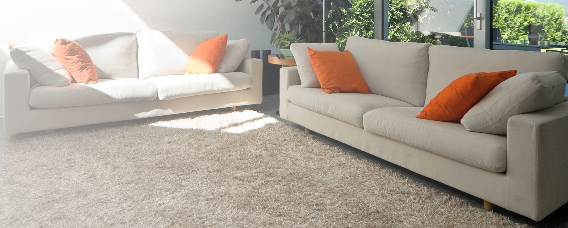 Why Preventing Carpet Stains May be Easier than Curing Them
