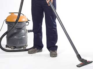 Cheap Carpet Cleaning Near Me | Carpet Cleaning Moorpark