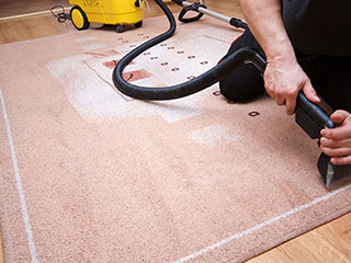 Low Cost Residential Carpet Cleaning | Carpet Cleaning Moorpark CA