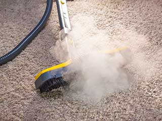 The Right Carpet Cleaning Method | Carpet Cleaning Moorpark CA