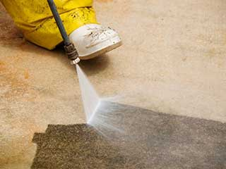 Tile Floor Cleaning Routine | Carpet Cleaning Moorpark CA